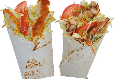 Chicken_Wraps_paniert_grilliertt